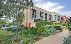 31/15 Begonia Street, Pagewood NSW