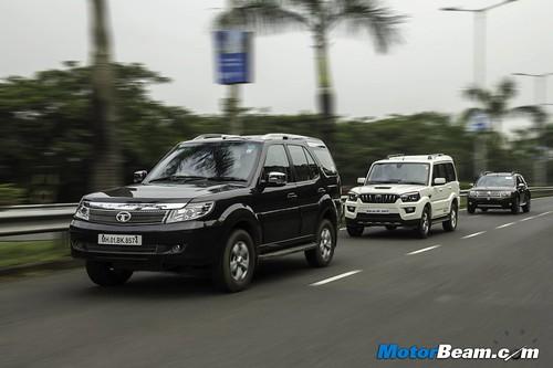 Tata-Safari-vs-Mahindra-Scorpio-vs-Renault-Duster-10