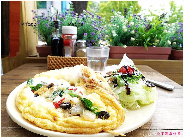 漢南洞pancake original story (32).JPG