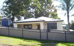 35 Dora Street, Morisset NSW