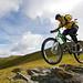 12 Mountainbiken