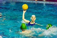 20140606-200012-_DSC3216.jpg (Foster's Lightroom) Tags: swimming australia newsouthwales sutherland waterpolo swimmingpools leisurecentres reccenters leisurecenters recreationalcenters sutherlandleisurecentre