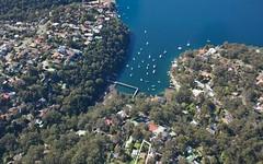 13 Ellesmere Road, Gymea Bay NSW