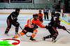 2014-10-18_0053 (CanMex Photos) Tags: 18 boomerang contre octobre cegep nordiques 2014 lionelgroulx andrélaurendeau