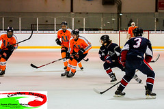 2014-10-18_0027 (CanMex Photos) Tags: 18 boomerang contre octobre cegep nordiques 2014 lionelgroulx andrlaurendeau