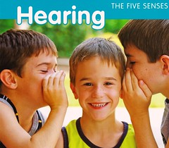 Hearing (Vernon Barford School Library) Tags: new school reading book high reader rebecca five library libraries reads ears books super read paperback cover ear junior covers bookcover senses pick middle vernon quick sensations recent hearing picks qr bookcovers hear nonfiction paperbacks sense sensation hears readers readingmaterial barford softcover quickreads quickread readingmaterials vernonbarford rissman softcovers superquickpicks superquickpick 9781432957742
