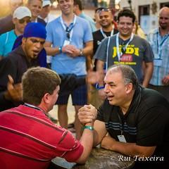 Cisco Winner's Circle 2014 - Punta Cana, DR © Rui J. Teixeira-7 (Rui_Teixeira) Tags: street circle dominican republic dr cisco commercial winner services rui domenican winnerscircle teixeira rteixeirgmailcom rteixeir