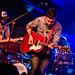 American Aquarium @ Belly Up Tavern #2