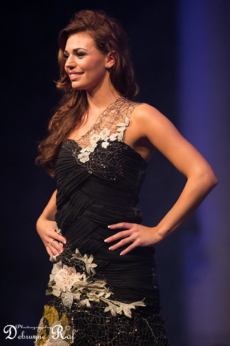 Queen of the BeNeLux Final 2014