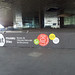 "IMPRESION-DIGITAL-GRAN-FORMATO-BARCELONA-VINILO-INSTALADO-BARCELONA-2 • <a style=""font-size:0.8em;"" href=""http://www.flickr.com/photos/91257805@N02/15644176265/"" target=""_blank"">View on Flickr</a>"