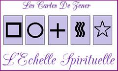 jeu de zener (reikimeditation) Tags: divination zener télépathie