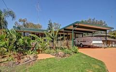 89 Stanley Avenue, Farmborough Heights NSW