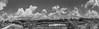 Neixement de una tormenta (Fernando Laq) Tags: nubes tormenta tempesta montseny nubols hostalric
