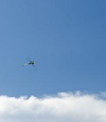 XFC 2015 - SAB Goblin 700 (nathanwalls) Tags: radio championship control extreme flight indiana helicopter goblin 700 muncie rc heli sab 2015 xfc