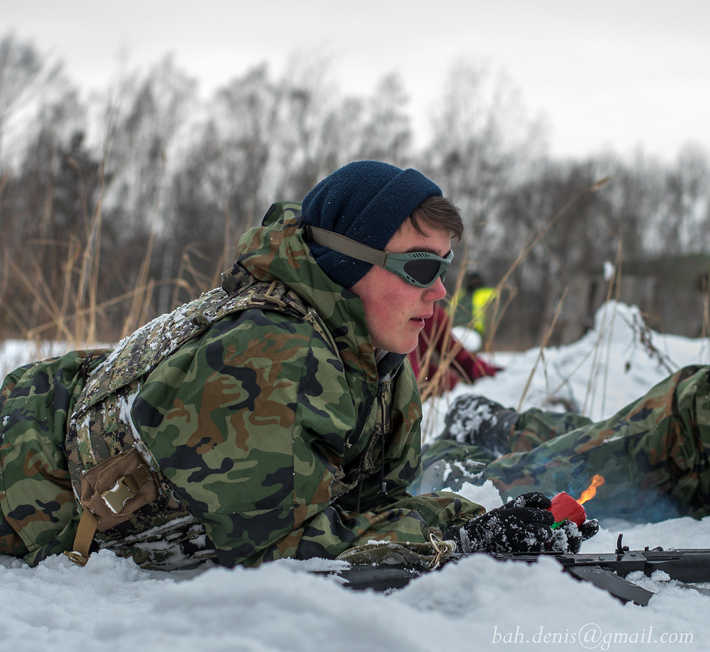 airsoft research paper Kids-armycom is the best place to find all the awesome army toys and gear you're looking for shop for toy guns, airsoft products, army clothing and more.