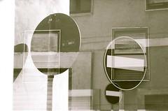 visioni cubiche (Suck My Click) Tags: cubismo geometry geometie viraggio street sardegna astratto abstract pentax