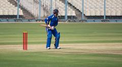 Cricket_02 (eneron9) Tags: cricket game sports trophy india wicket match kolkata