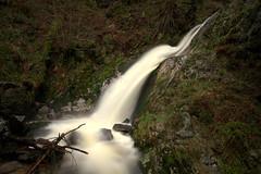 Allerheiligen... (dominik_urbex) Tags: allerheiligen oppenau schwarzwald wasserfall blackforest klosterhofallerheiligen