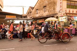 7_Street food- Penang_DSC2248