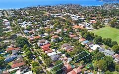 46 Brighton Street, Freshwater NSW