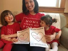 New Hampshire Valentine's Day fun