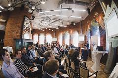 Бизнес-семинар для корпоративных клиентов «Ростелекома» (Ростелеком Северо-Запад) Tags: ростеком новаятелефония b2b услугисвязи северозапад