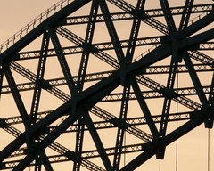 P1030904_edited-2 (ksztanko) Tags: runcornbridge bridge structure pattern repetitive silhouette patternscompetition