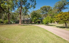 19 Windeyer Close, Medowie NSW