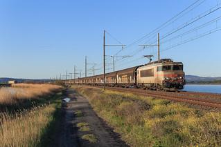 BB7375 - 75350 Port la Nouvelle - St Jory