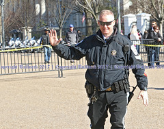 USPP, Mar. '17 -- 144 (Bullneck) Tags: spring americana washingtondc federalcity protest cops police uniform heroes macho toughguy biglug bullgoons breeches uspp usparkpolice motorcops motorcyclecops motorcyclepolice gun