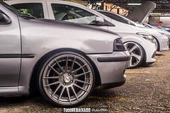 2ª Edição Espescial Baixo ce (Tudo Rebaixado) Tags: 2ª edição espescial baixo ce carros classicos rebaixados esporte luxo lowered cars