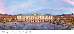 21,5x10cm // Réf : 10030714 // Toulouse