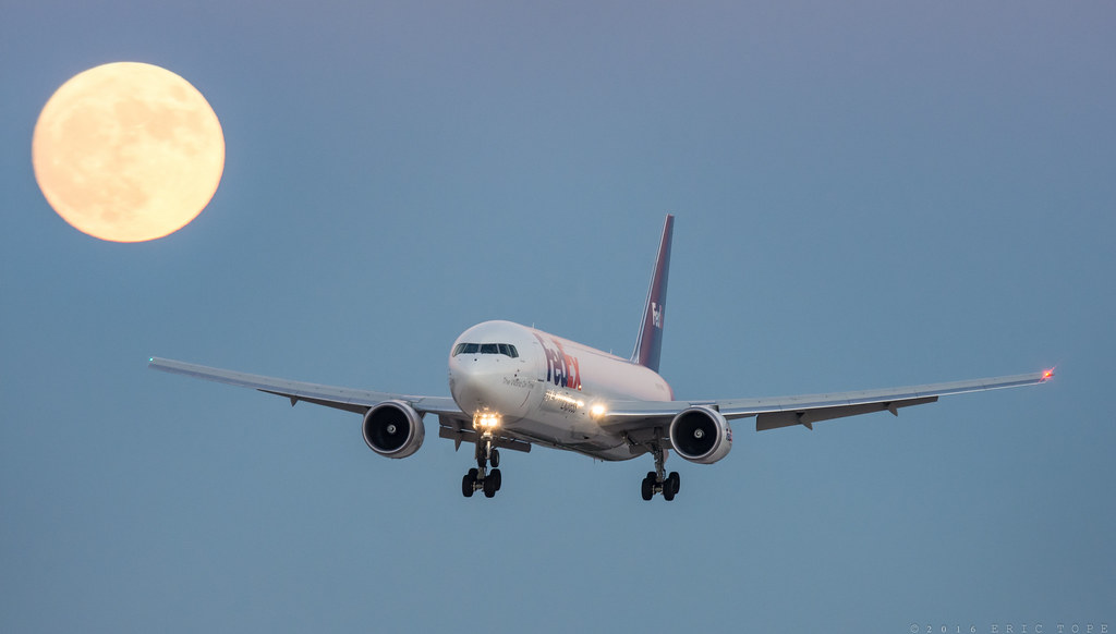 The World's Best Photos of fedex and klas - Flickr Hive Mind