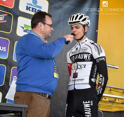 Ronde van Vlaanderen junioren (88)