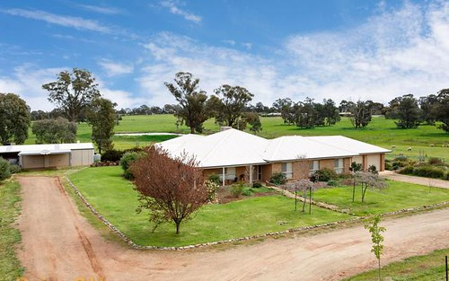 2349 Millwood Rd, Coolamon NSW 2701