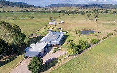130 Fernhill Road, Dalwood NSW