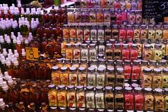 MERCAT DE LA BOQUERIA (Joan Amigó) Tags: espècie especies barcelona mercat boqueria mercatdelaboqueria colors colores
