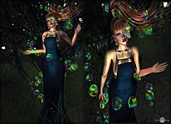 ╰☆╮Storm II╰☆╮ (яσχααηє♛MISS V♛ FRANCE 2018) Tags: jumofashion fabia persefona swank wltbwelovetoblog roxaanefyanucci lesclairsdelunedesecondlife lesclairsdelunederoxaane blog blogger blogging beauty bloggers bento virtual woman secondlife sl styling slfashionblogger shopping style sexy designers fashion flickr france firestorm fashiontrend fashionista female fashionable fashionindustry fashionstyle girl hairs headmesh hairstyle gown glamour mesh models modeling poses posemaker photographer photography topmodel redhairs avatar avatars artistic art umbralphotography arabictattoos