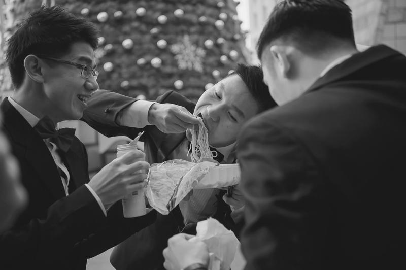 維多麗亞婚宴,維多麗亞婚攝,維多麗亞酒店,維多麗亞戶外婚禮,RedEye,MSC_0014