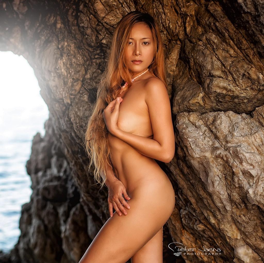 Po svetu je nedavno Avtor fotografije Peter Jaena-9188