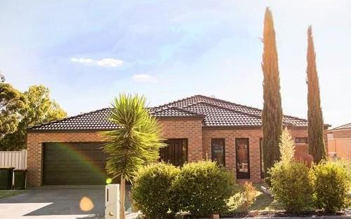 59B Moama Street, Mathoura NSW 2710
