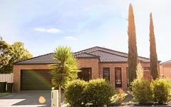 59B Moama Street, Mathoura NSW