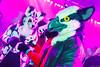 _MG_0750 (Tiger_Icecold) Tags: confuzzled cfz2016 cf2016 furcon furry convention fursuit birmingham party deaddog ddp deaddogparty
