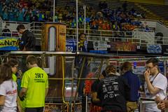 2017 FIRST Mid-Atlantic District Championship