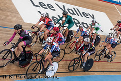 SCCU Good Friday Meeting 2017, Lee Valley VeloPark, London (IFM Photographic) Tags: img5108a canon 450d ef2470mmf28lusm ef 2470mm f28l usm lseries leevalleyvelopark leevalleyvelodrome londonvelopark olympicvelodrome velodrome leyton stratford londonboroughofwalthamforest walthamforest london queenelizabethiiolympicpark hopkinsarchitects grantassociates sccugoodfridaymeeting southerncountiescyclingunion sccu goodfridaymeeting2017 cycling bike racing bicycle trackcycling cycleracing race goodfriday