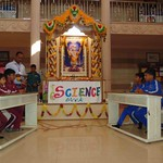 20170116 Science Week (RPR) (20)