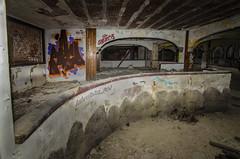 lugares olvidados_DSC3026 (kbl phtogaphy) Tags: olvido lugaresolvidados urbex nikon nikon5100 lugares abandono abandonado samyang lugaresabandonados
