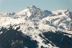 HOCHJOCH 2017-109 (MMARCZYK) Tags: autriche austria österreich alpes alpen alpy schruns hochjoch neige snieg gory montagne montafon vorarlberg