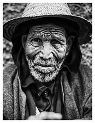 Blind (keety uk) Tags: ©stuartbennett photokeetynet morroco desert marrakech berber