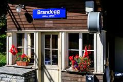 First_19Aug16_105652_41_6D-2 (AusKen) Tags: switzerland grindelwald bern ch